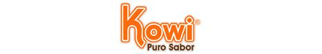Kowi Top