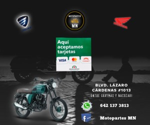 Motopartes Widget Chico